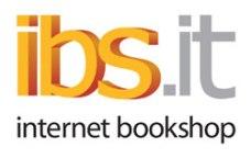 ibs_logo3d