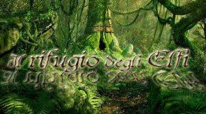 Heder Il Rifugio degli Elfi2