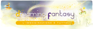 dreaming_fantasy