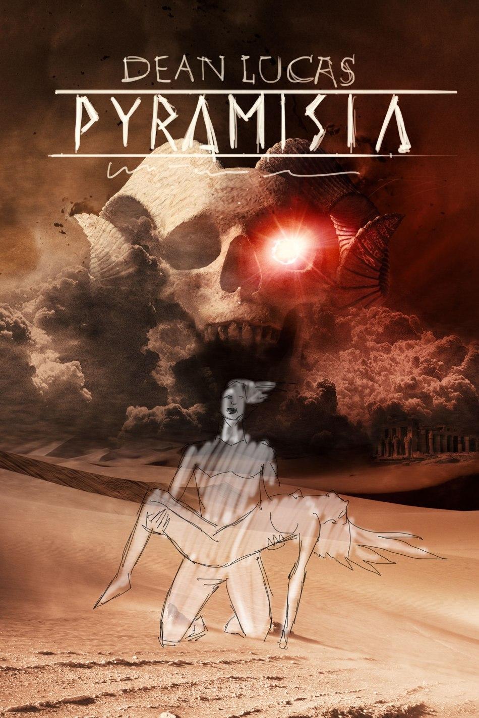 PYRAMISIA2