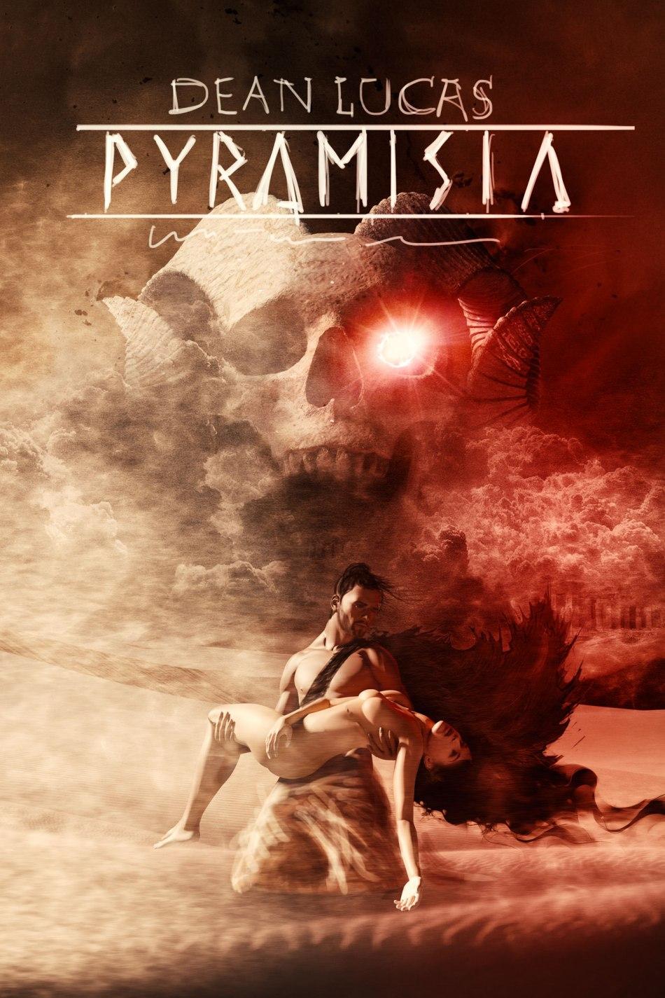 PYRAMISIA4