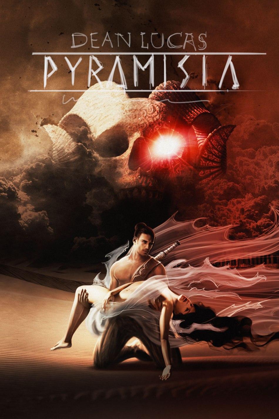 PYRAMISIA8