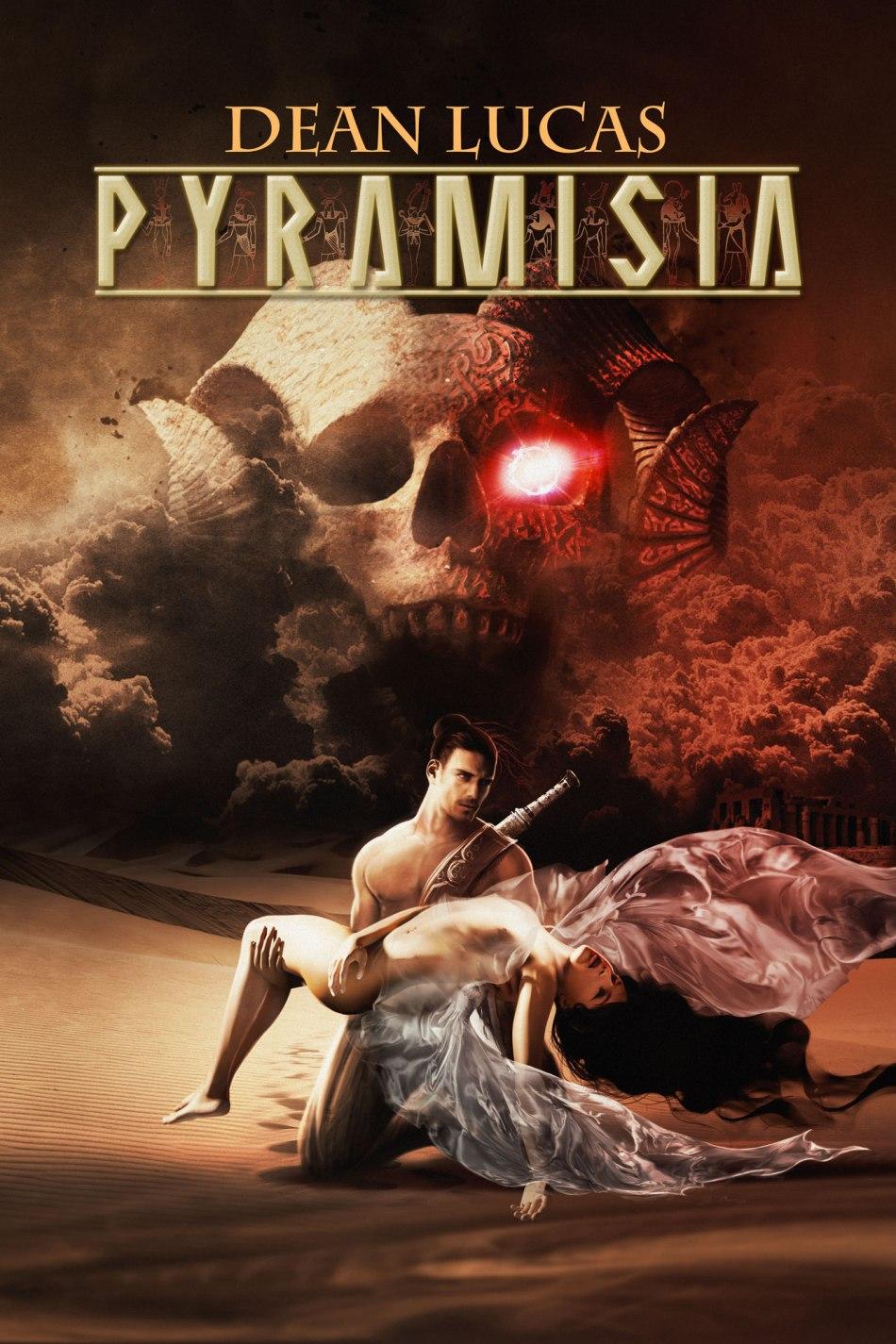 PYRAMISIA9