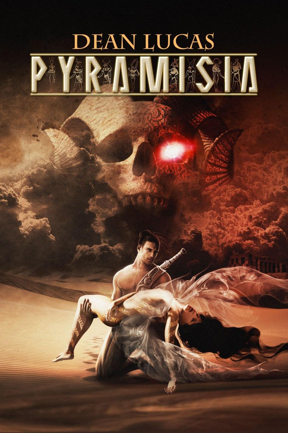 PYRAMISIA97